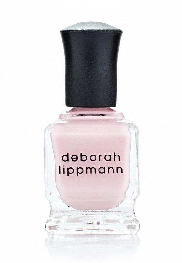 Лак для ногтей Deborah Lippmann Shape Of My Heart