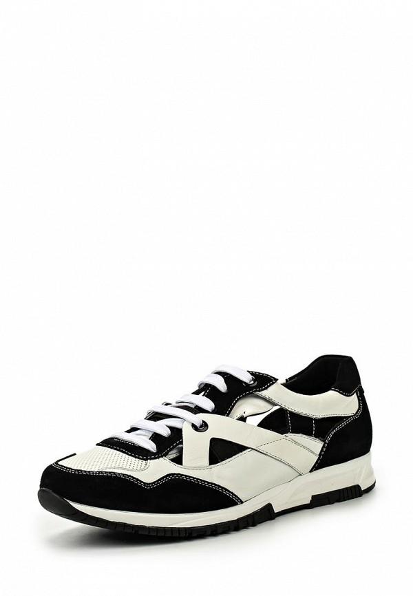 Мужские кроссовки Dino Ricci (Дино Ричи) 110-102-07