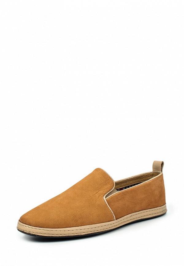 Мужские туфли Dino Ricci (Дино Ричи) 708-185-01