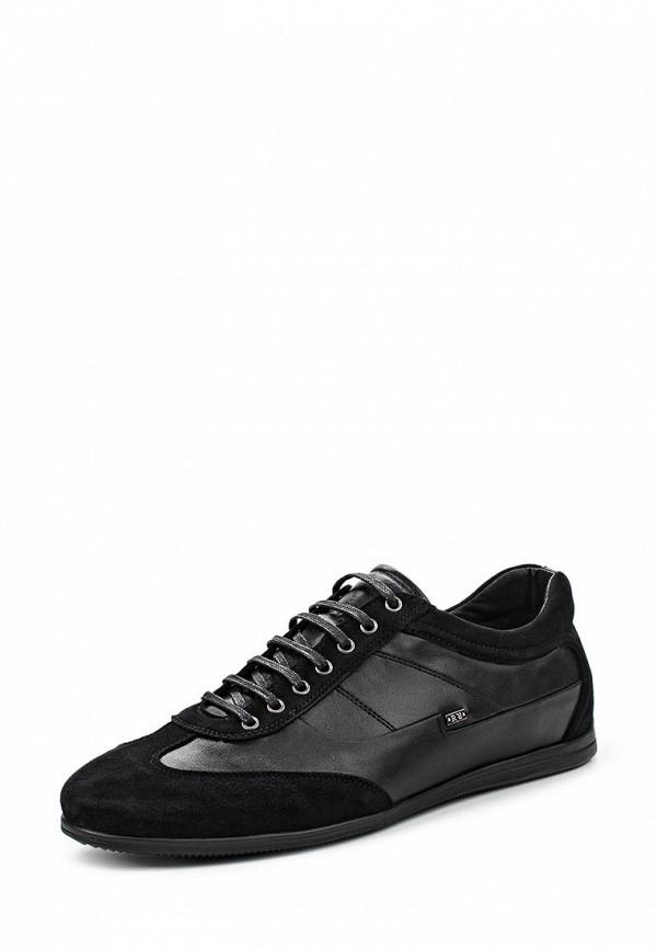 Мужские кроссовки Dino Ricci (Дино Ричи) 508-04-03