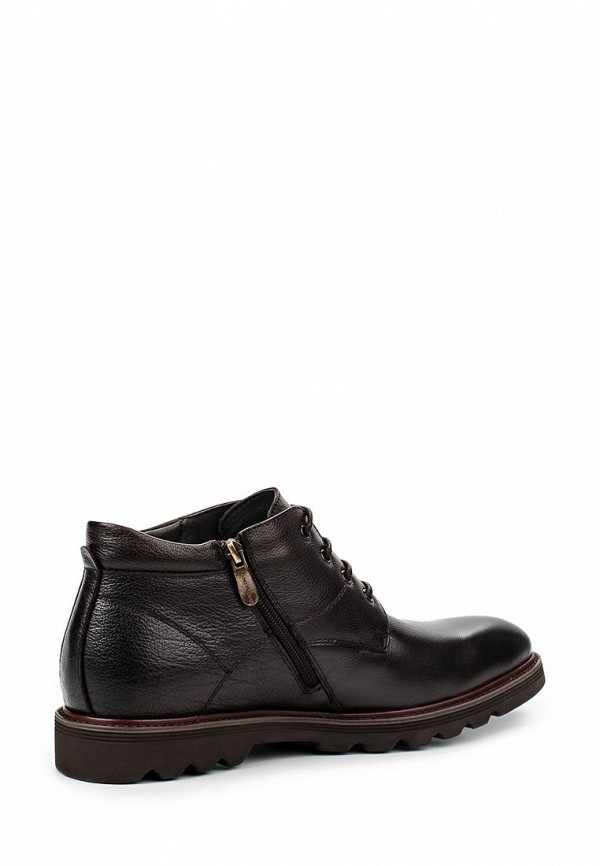Ботинки Dino Ricci от Lamoda RU