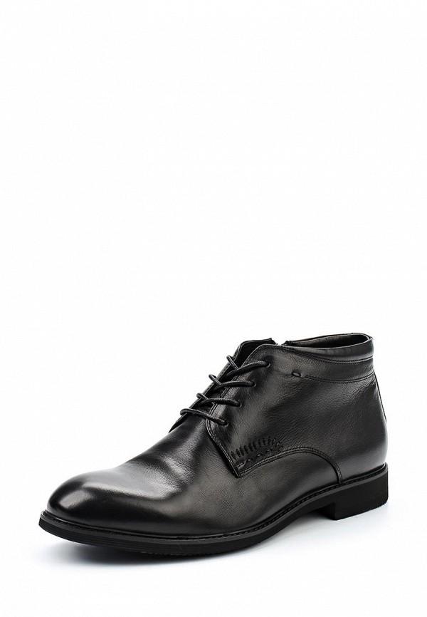 Ботинки классические Dino Ricci Dino Ricci DI004AMWCA24 ботинки блестящие с помпонами 19 24