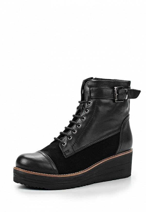 Женские ботинки Dino Ricci (Дино Ричи) 854-21-01(M)