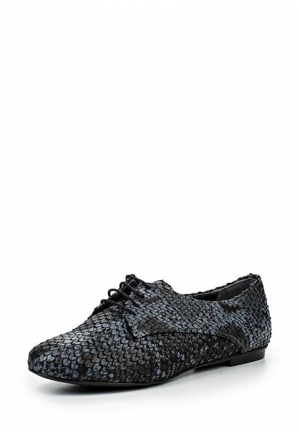 Ботинки Dino Ricci 828-75-03