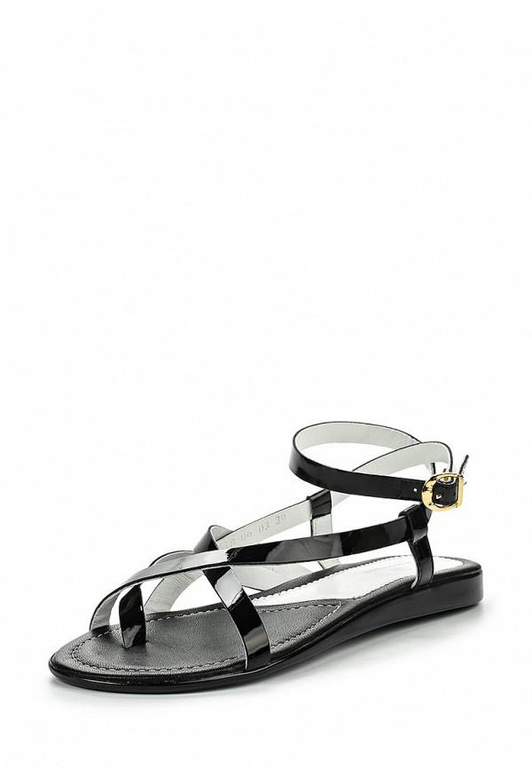 Женские сандалии Dino Ricci (Дино Ричи) 618-06-03