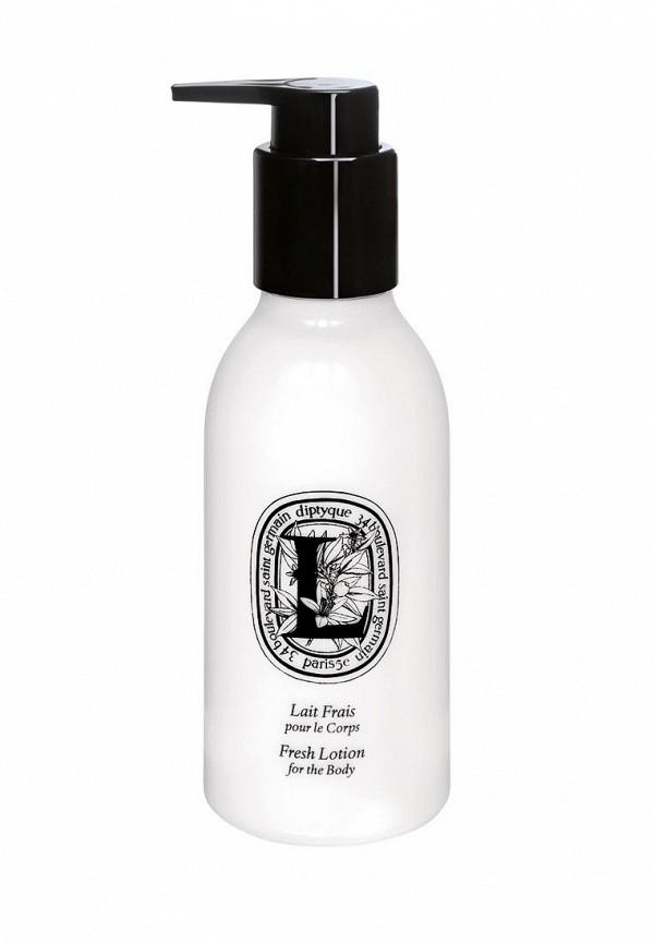 Молочко для тела Diptyque Diptyque DI005LUURL47 diptyque ароматизатор для помещений diptyque baies 150 ml