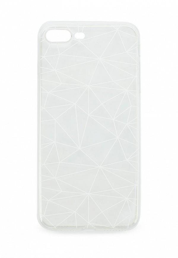 Чехол для iPhone diva diva DI006BWASJJ5 серьги diva diva di006dwzgk63