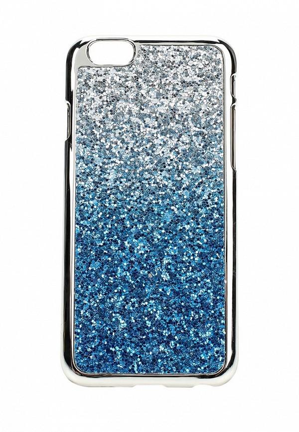 Чехол для iPhone diva diva DI006BWHKB15 серьги diva diva di006dwzgk63