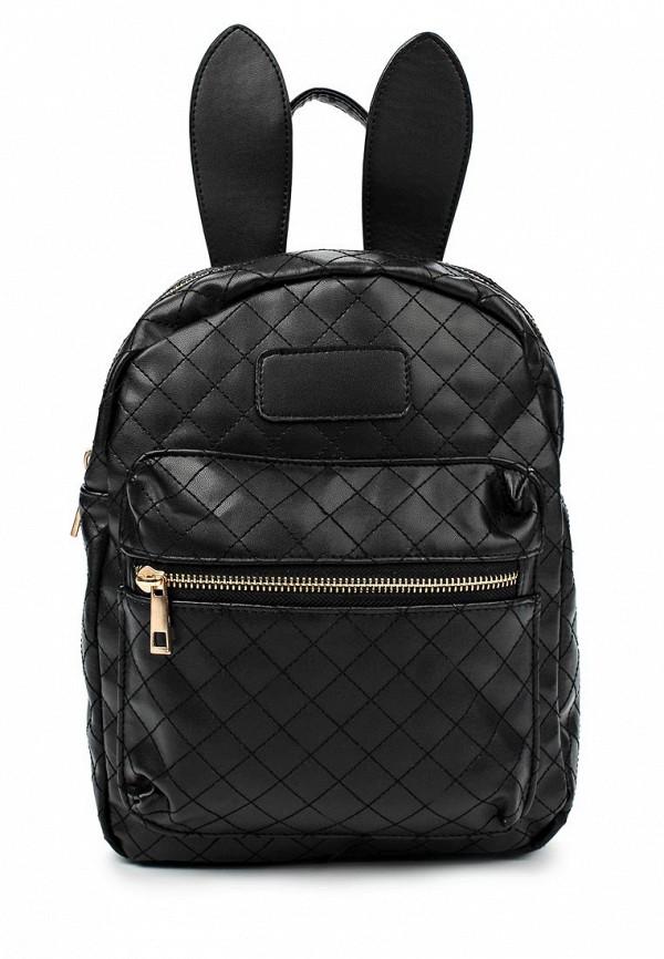 Городской рюкзак Diva 10741702
