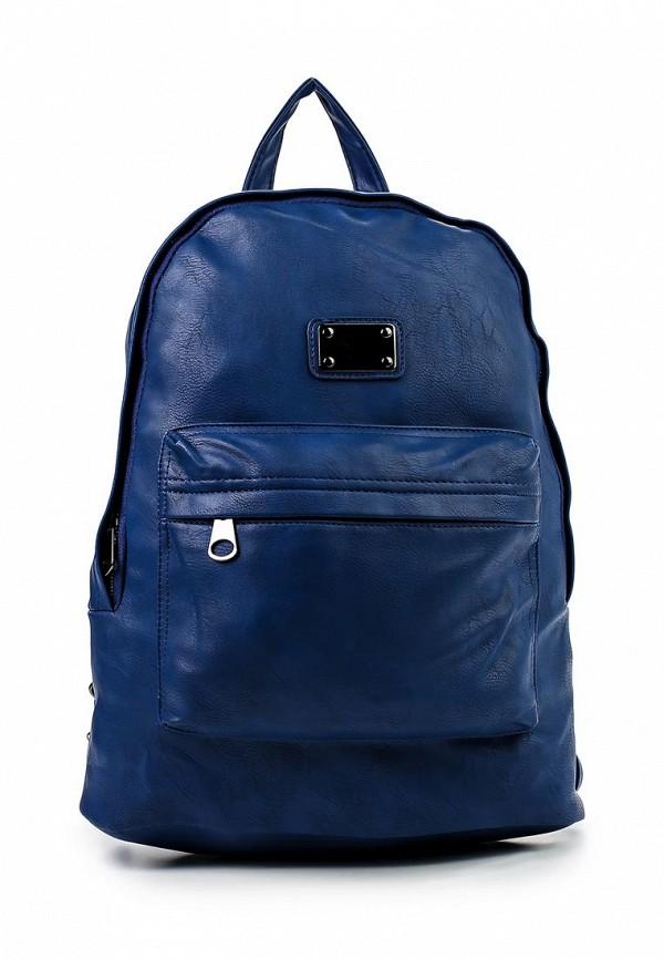 Городской рюкзак Diva 10768822