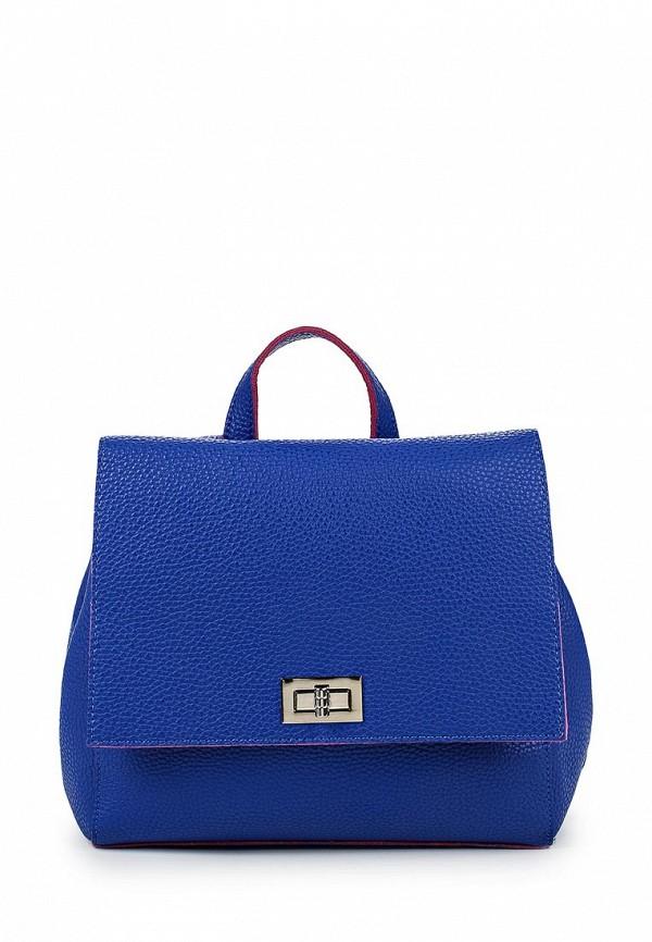 Городской рюкзак Diva 10777275