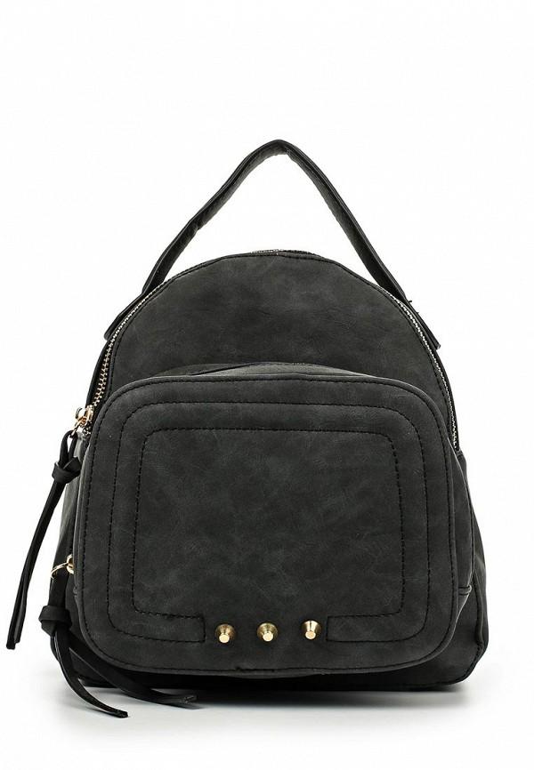 Городской рюкзак Diva 10777282