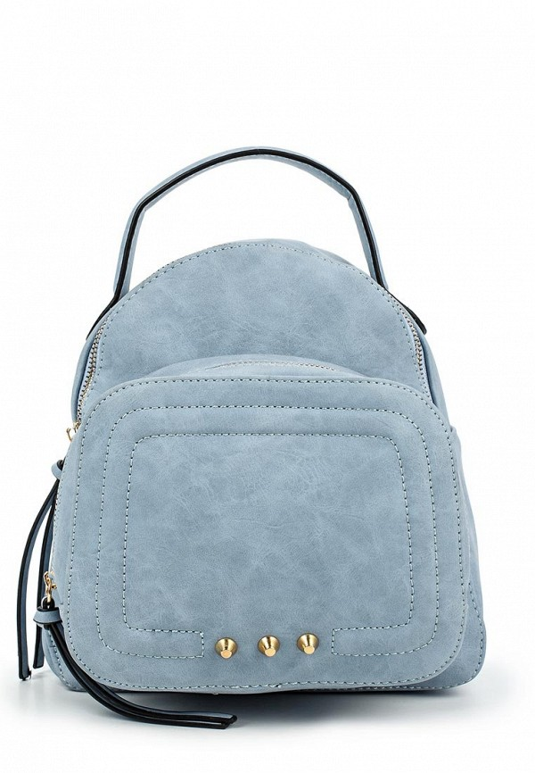 Городской рюкзак Diva 10777299
