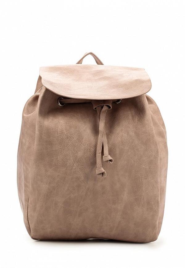 Городской рюкзак Diva 10780060