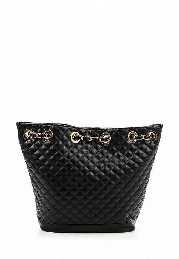 Городской рюкзак Diva 10780114