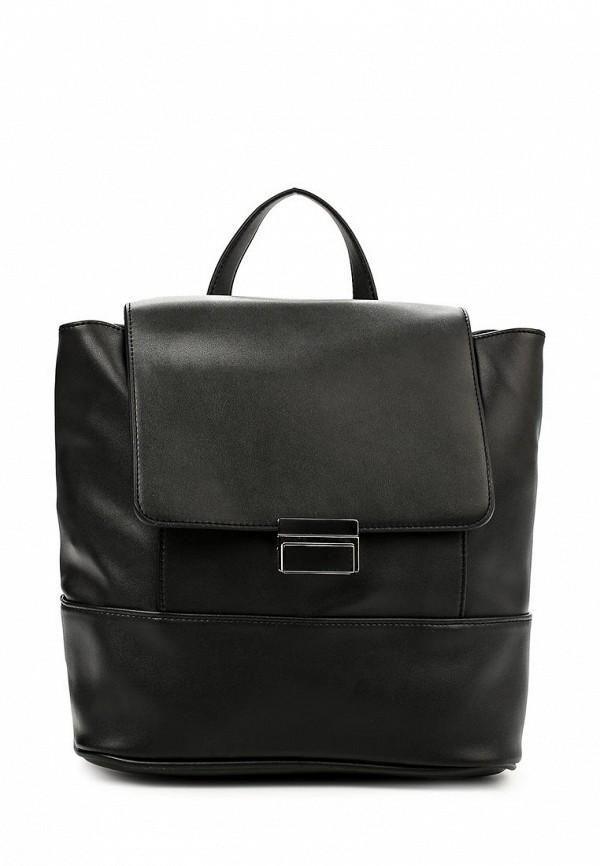 Городской рюкзак Diva 10780152