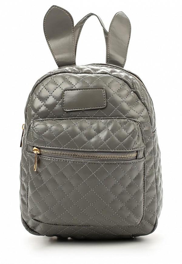 Городской рюкзак Diva 10780121