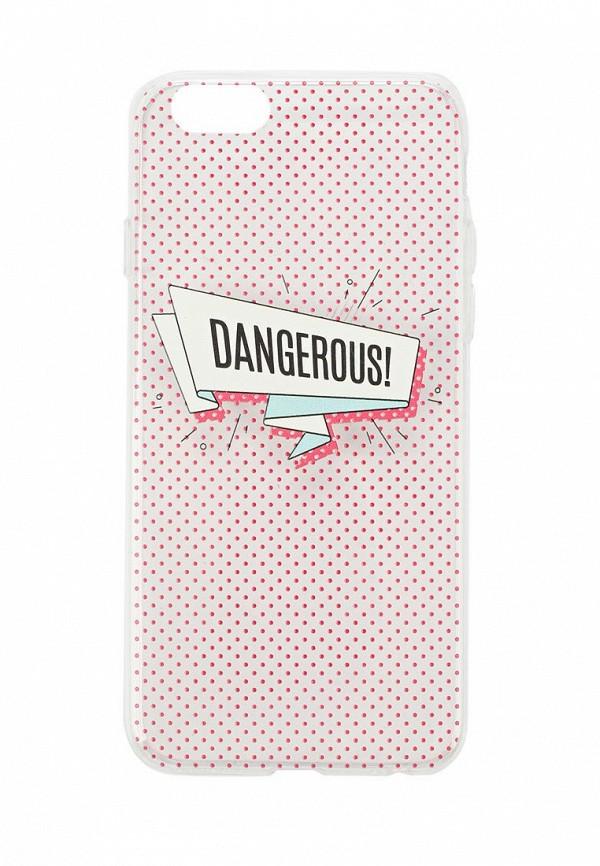все цены на Чехол для iPhone diva diva DI006BWYXS59 онлайн