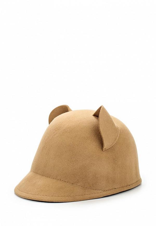Шляпа Diva 10701355