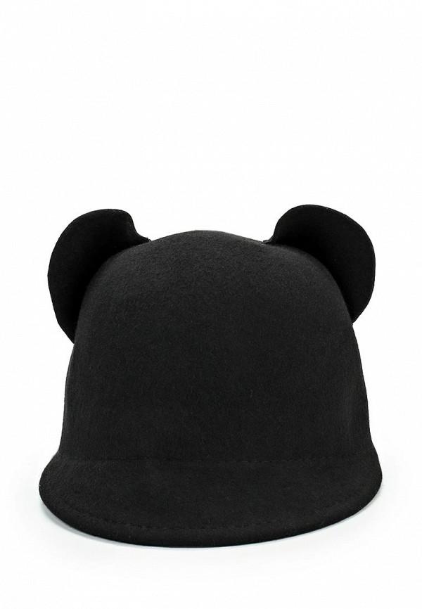Шляпа Diva 10760970