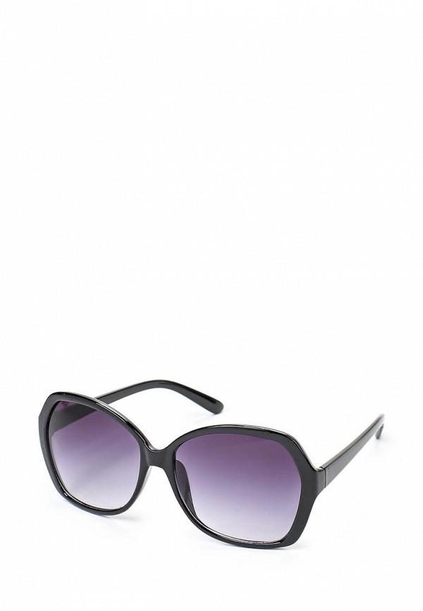 Женские солнцезащитные очки Diva 10728321