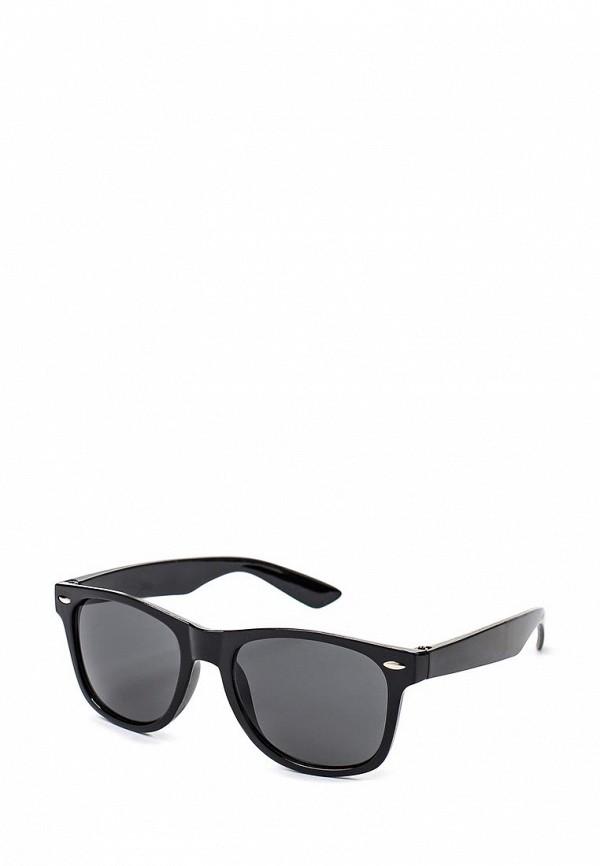 Женские солнцезащитные очки Diva 10728383