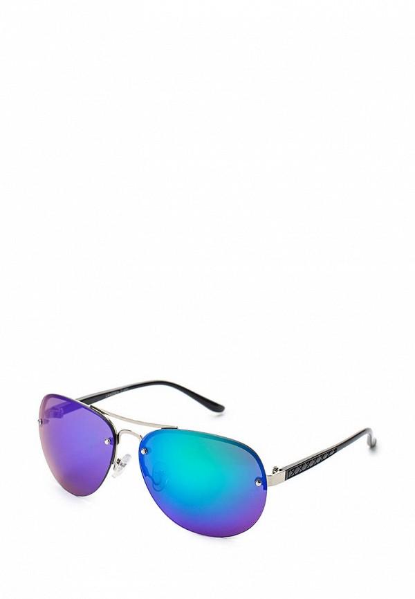 Женские солнцезащитные очки Diva 10728437
