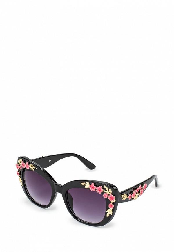 Женские солнцезащитные очки Diva 10770849