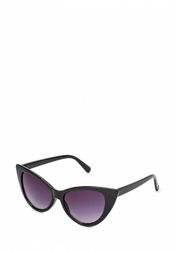 Женские солнцезащитные очки Diva 10770924