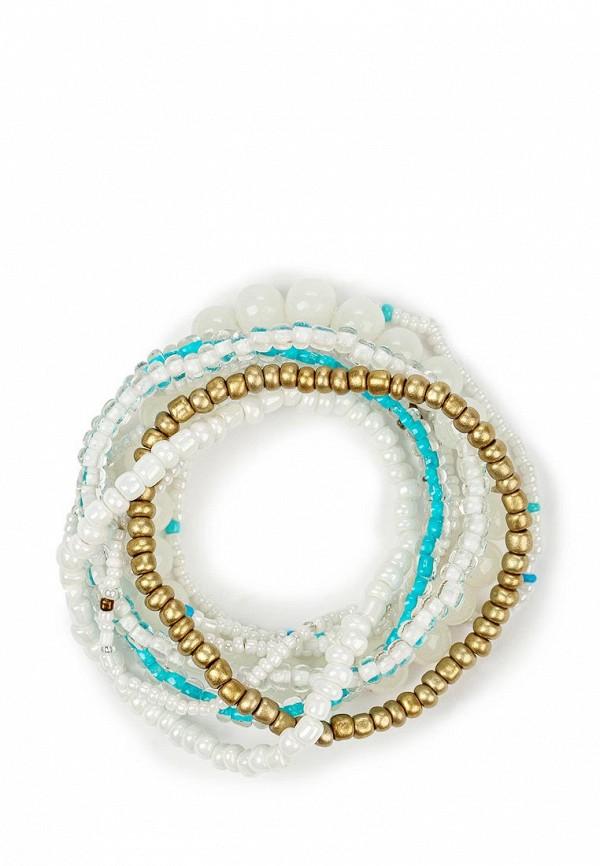 Комплект браслетов Diva