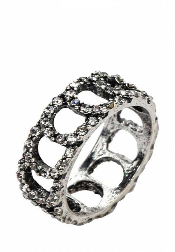 Кольцо Diva 10798751