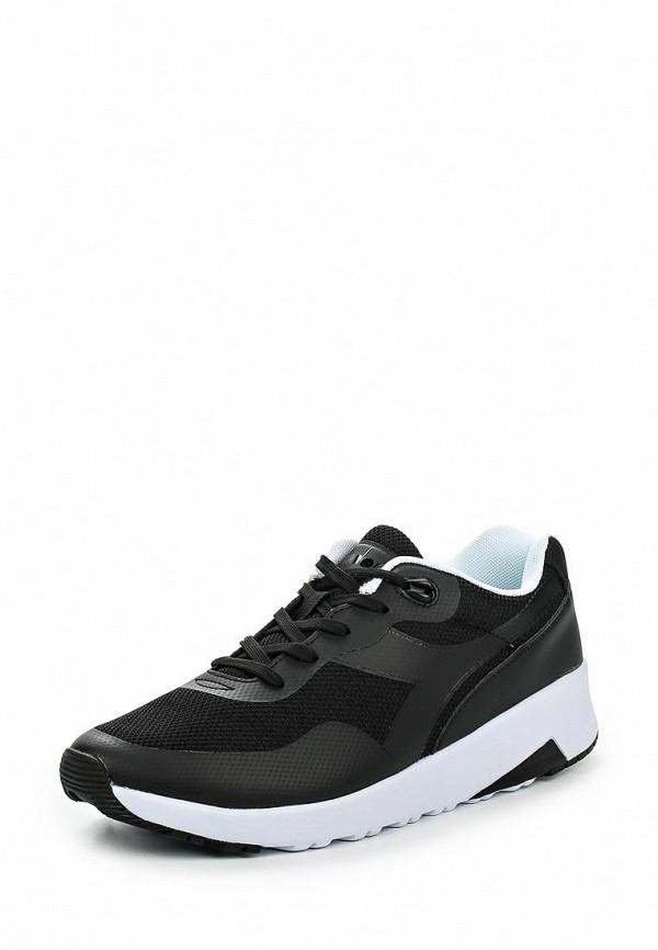 Мужские кроссовки Diadora 501.171827