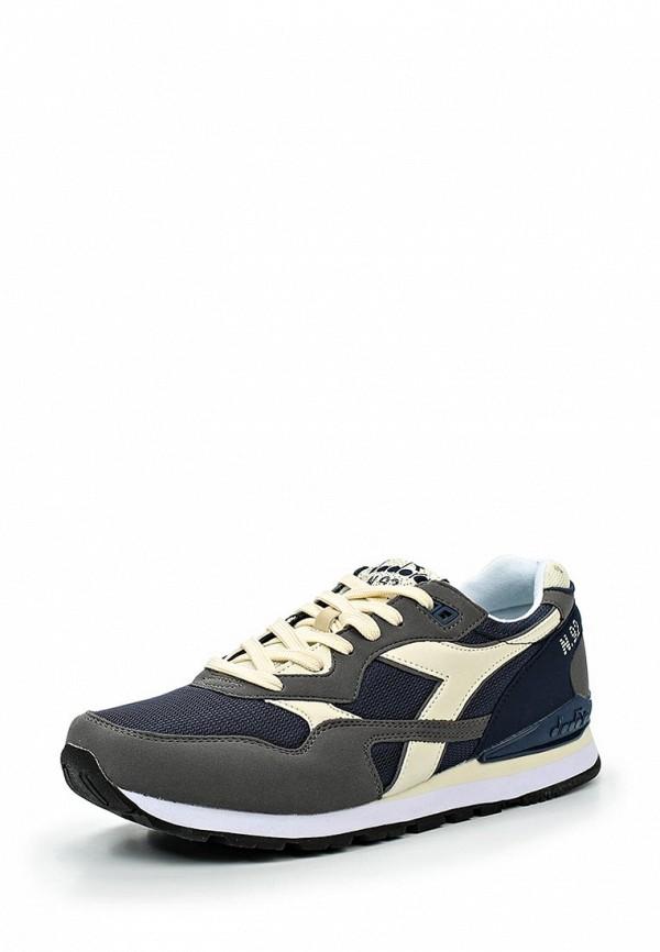 Мужские кроссовки Diadora 501.17182
