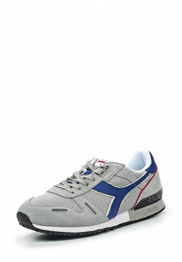 Мужские кроссовки Diadora 501.170946