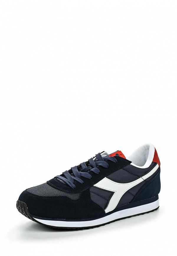 Мужские кроссовки Diadora 101.170823