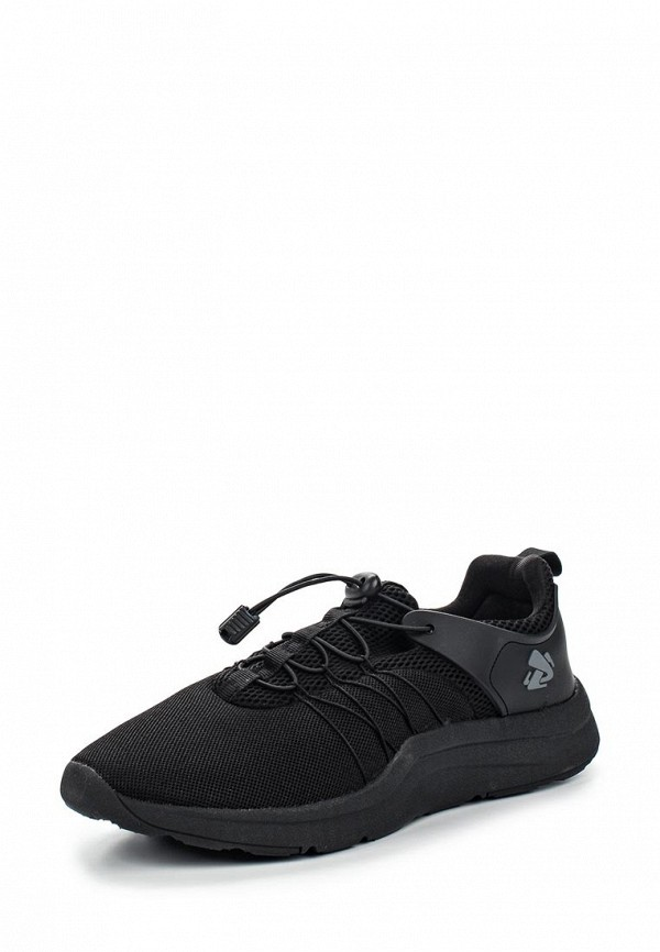 Мужские кроссовки Dixer 189-31MV-074TT