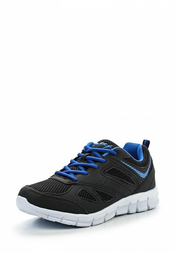 Мужские кроссовки Dixer 219-31MK-049ST