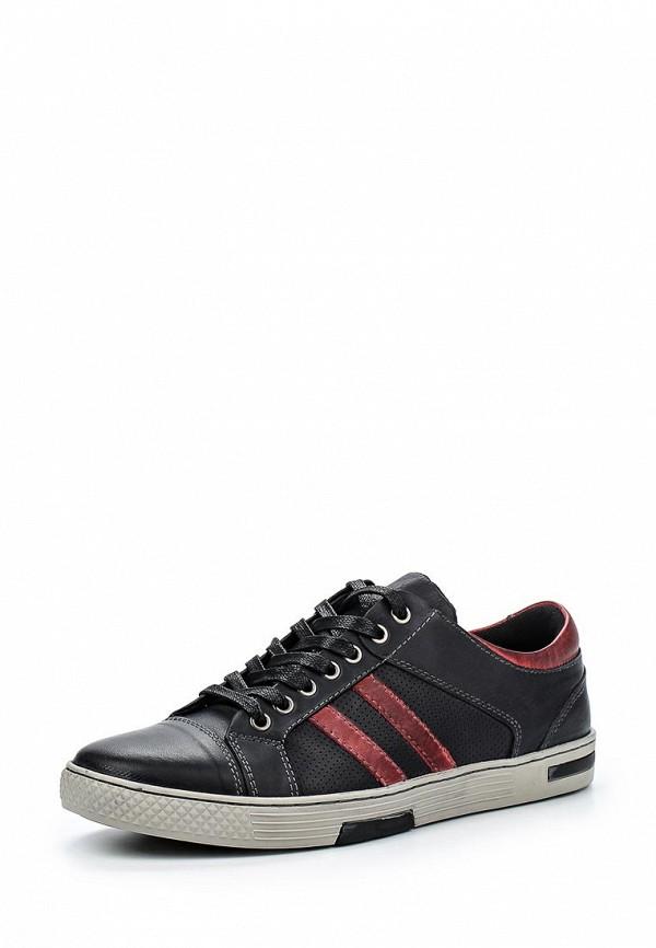 Мужские кроссовки Dino Ricci Trend 128-60-02