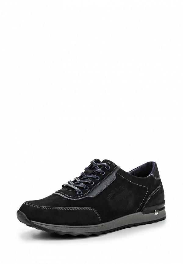 Мужские кроссовки Dino Ricci Trend 501-08-01