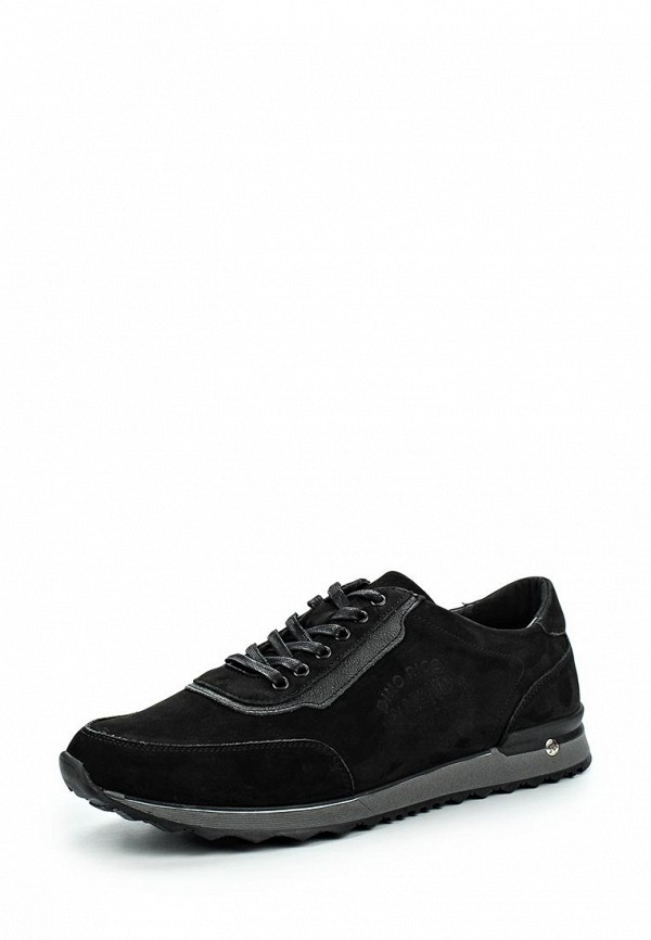 Мужские кроссовки Dino Ricci Trend 501-08-02