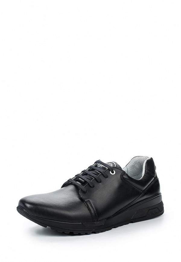 Мужские кроссовки Dino Ricci Trend 503-12-10