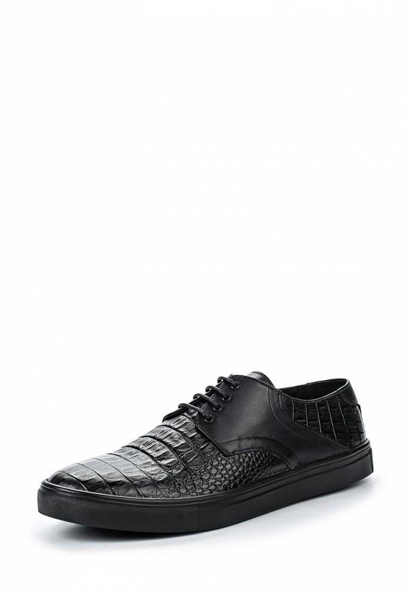 Туфли Dino Ricci Trend Dino Ricci Trend DI029AMQYX31 цены онлайн