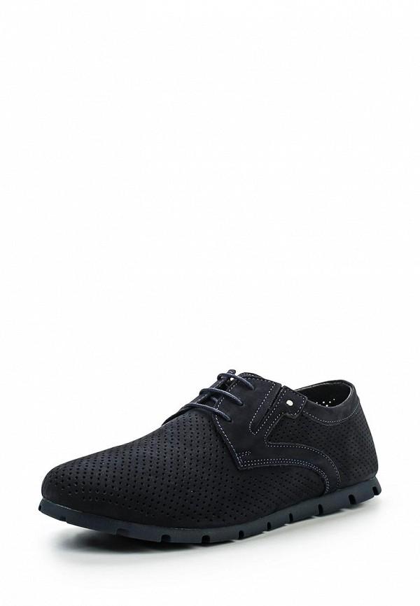 Туфли Dino Ricci Trend Dino Ricci Trend DI029AMQYX33 цены онлайн