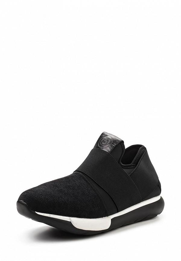 Мужские кроссовки Dino Ricci Trend 137-40-01