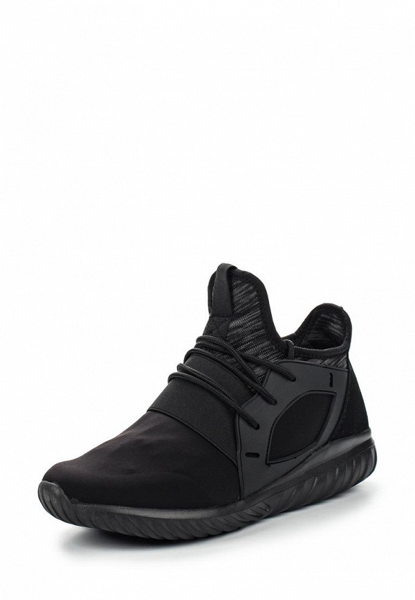 Мужские кроссовки Dino Ricci Trend 137-53-04