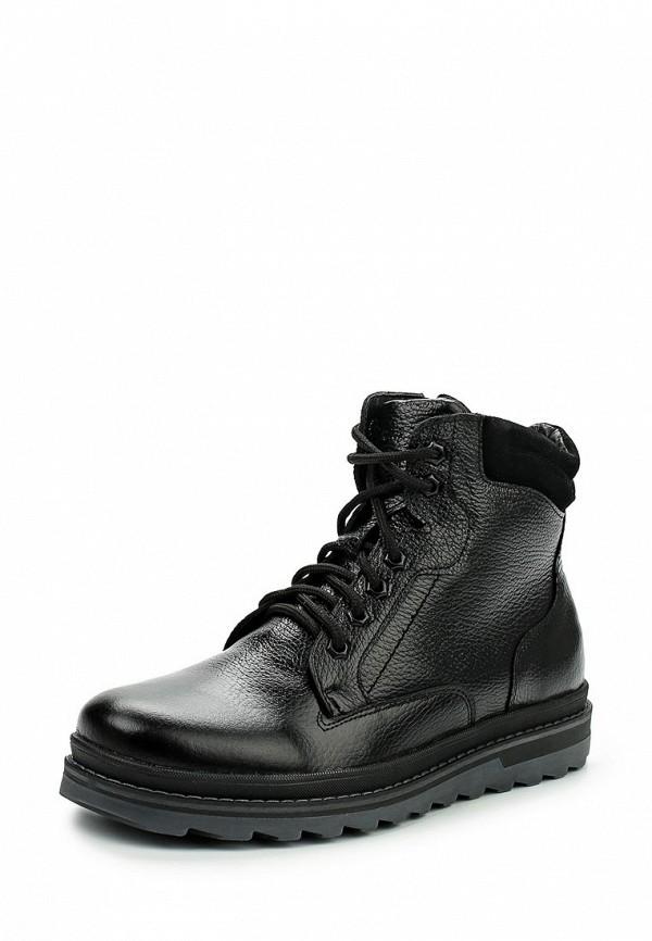 Ботинки Dino Ricci Trend Dino Ricci Trend DI029AMWBX84 dino ricci zt 176 e50202 спб