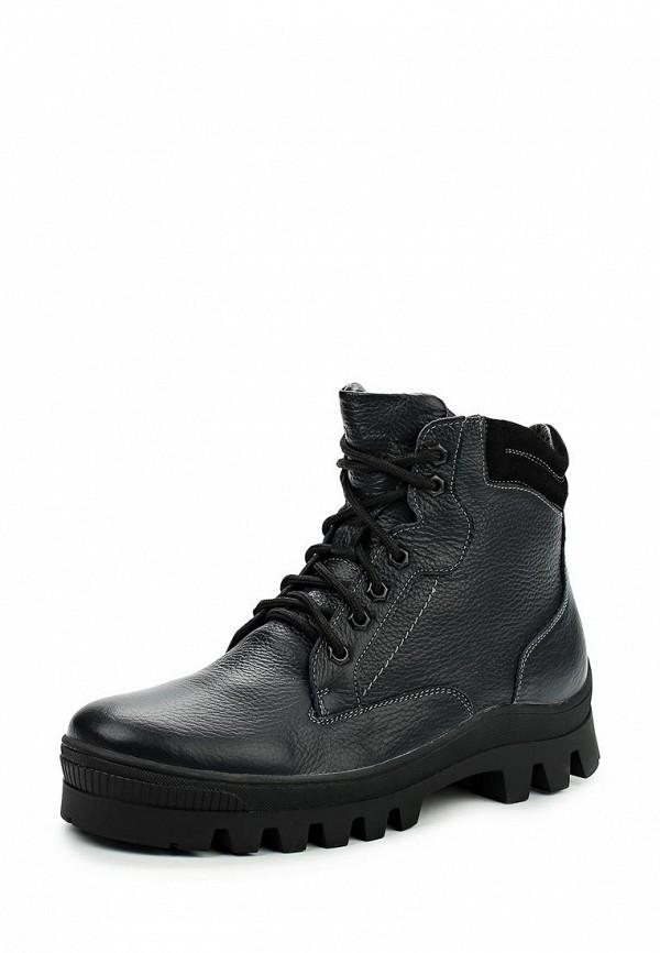 Ботинки Dino Ricci Trend Dino Ricci Trend DI029AMWBX86 цены онлайн