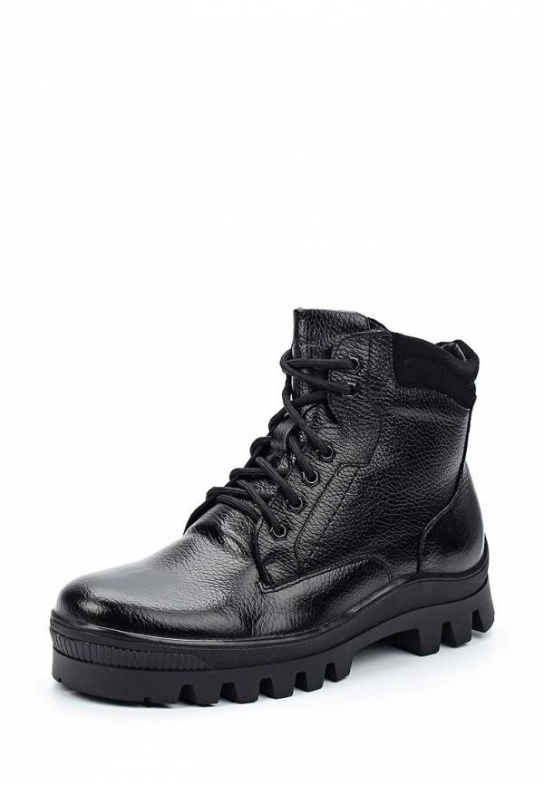 Ботинки Dino Ricci Trend Dino Ricci Trend DI029AMWBX87 цены онлайн