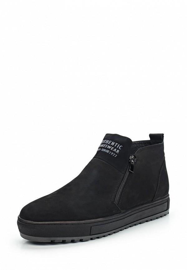 Ботинки Dino Ricci Trend Dino Ricci Trend DI029AMWBX89 цены онлайн