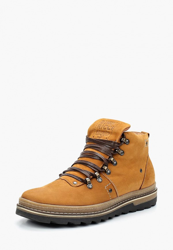 Фото Ботинки Dino Ricci Trend. Купить с доставкой